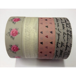 Decorative & Washi Tape