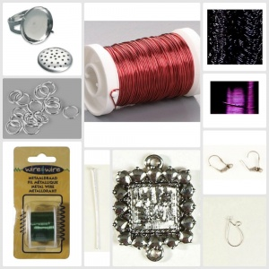 Best Value Jeweller's Bundle #1