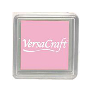 Versacraft Small Ink Pads