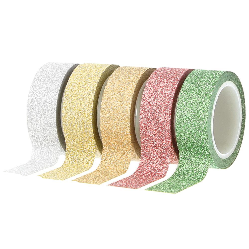 StickyTiger   Decorative Tape