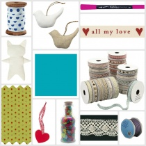 Best Value Haberdashery Bundle #1