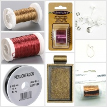 Best Value Jeweller's Bundle #2