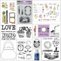 Best Value Stampers Bundle #2
