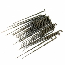 Felting Needle(s) - single or pack of 5