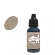 Pebble Tim Holtz Adirondack Alcohol Ink, 15ml