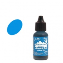 Sailboat Blue Tim Holtz Adirondack Alcohol Ink, 15ml