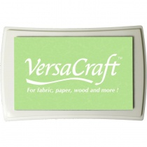 Kiwi Versacraft Large Ink Pad