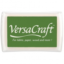 Pine Versacraft Large Ink Pad