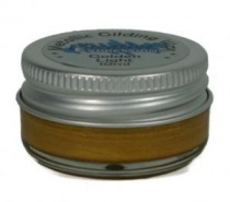 Golden Light Creative Expressions Gilding Wax