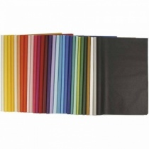 Tissue Paper (25 sheets)