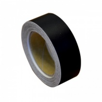 Chalkboard Style Adhesive Tape